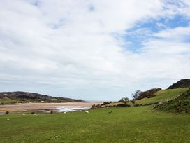 Estuary Cottage - Anglesey - 1008821 - thumbnail photo 10
