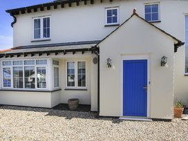 6 bedroom Cottage for rent in Rhosneigr