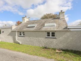 Ffrwd Cottage - Anglesey - 1008824 - thumbnail photo 14