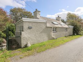 Ffrwd Cottage - Anglesey - 1008824 - thumbnail photo 15