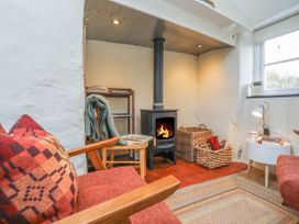 Ffrwd Cottage - Anglesey - 1008824 - thumbnail photo 4