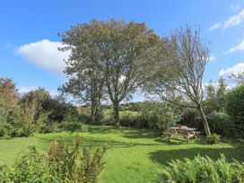 Ffrwd Cottage - Anglesey - 1008824 - thumbnail photo 13