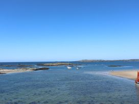 Flip Flops - Anglesey - 1008825 - thumbnail photo 32