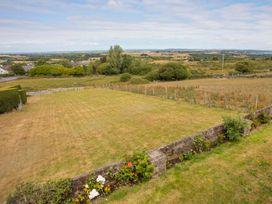 Frondeg - North Wales - 1008828 - thumbnail photo 2