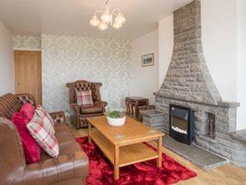 Frondeg - North Wales - 1008828 - thumbnail photo 7