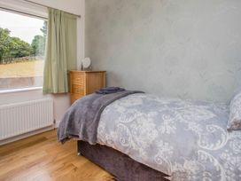 Frondeg - North Wales - 1008828 - thumbnail photo 12