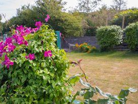Frondeg - North Wales - 1008828 - thumbnail photo 19