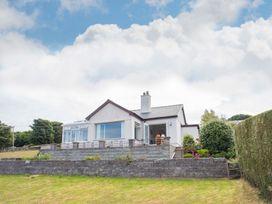 Frondeg - North Wales - 1008828 - thumbnail photo 20