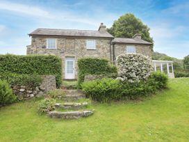 Fron Fawr - North Wales - 1008829 - thumbnail photo 1