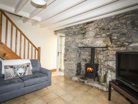 Fron Fawr - North Wales - 1008829 - thumbnail photo 5