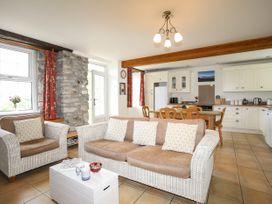 Fron Fawr - North Wales - 1008829 - thumbnail photo 8
