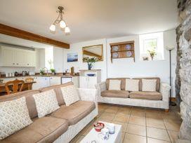 Fron Fawr - North Wales - 1008829 - thumbnail photo 9