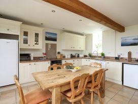 Fron Fawr - North Wales - 1008829 - thumbnail photo 11