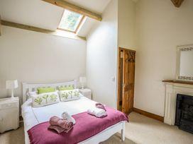 Fron Fawr - North Wales - 1008829 - thumbnail photo 19