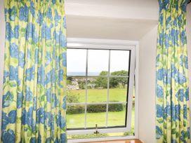 Fron Fawr - North Wales - 1008829 - thumbnail photo 21