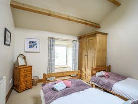 Fron Fawr - North Wales - 1008829 - thumbnail photo 25