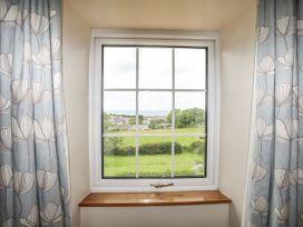 Fron Fawr - North Wales - 1008829 - thumbnail photo 26
