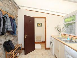Fron Fawr - North Wales - 1008829 - thumbnail photo 30