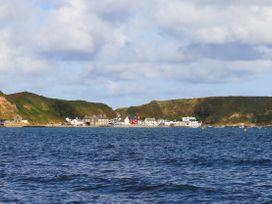 Fron Fawr - North Wales - 1008829 - thumbnail photo 38