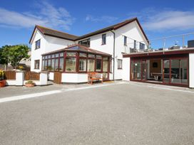 The Gables - Anglesey - 1008831 - thumbnail photo 4