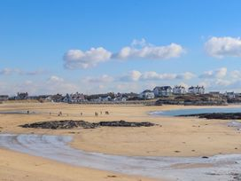 The Gables - Anglesey - 1008831 - thumbnail photo 21