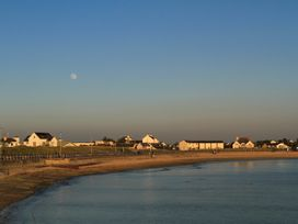 The Gables - Anglesey - 1008831 - thumbnail photo 44