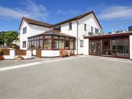 The Gables - Anglesey - 1008831 - thumbnail photo 1