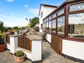 The Gables - Anglesey - 1008831 - thumbnail photo 2