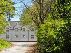 Garden Cottage - Rhoscolyn - Anglesey - 1008835 - thumbnail photo 1