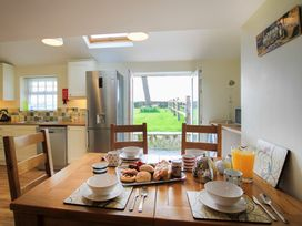 Garden Cottage - Rhoscolyn - Anglesey - 1008835 - thumbnail photo 5