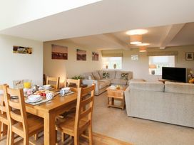 Garden Cottage - Rhoscolyn - Anglesey - 1008835 - thumbnail photo 6