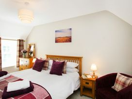 Garden Cottage - Rhoscolyn - Anglesey - 1008835 - thumbnail photo 7