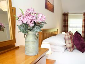 Garden Cottage - Rhoscolyn - Anglesey - 1008835 - thumbnail photo 9