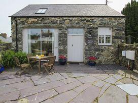 The Gig House - North Wales - 1008837 - thumbnail photo 1