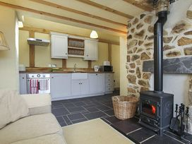 The Gig House - North Wales - 1008837 - thumbnail photo 3
