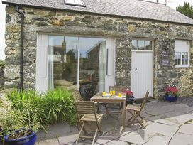 The Gig House - North Wales - 1008837 - thumbnail photo 11
