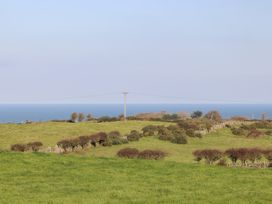 Glan Aber - Anglesey - 1008838 - thumbnail photo 24