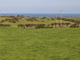 Glan Aber - Anglesey - 1008838 - thumbnail photo 25