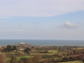 Glan Aber - Anglesey - 1008838 - thumbnail photo 26