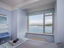 Glan Dwr - Anglesey - 1008840 - thumbnail photo 18