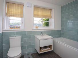 Glan Dwr - Anglesey - 1008840 - thumbnail photo 19