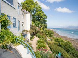 Glan Dwr - Anglesey - 1008840 - thumbnail photo 23