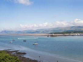 Glan Dwr - Anglesey - 1008840 - thumbnail photo 24