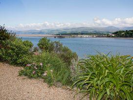 Glan Dwr - Anglesey - 1008840 - thumbnail photo 26