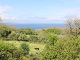 Glasfryn - Anglesey - 1008845 - thumbnail photo 23