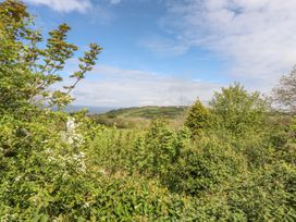 Glasfryn - Anglesey - 1008845 - thumbnail photo 25