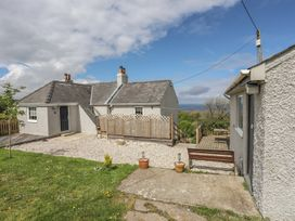 Glasfryn - Anglesey - 1008845 - thumbnail photo 2