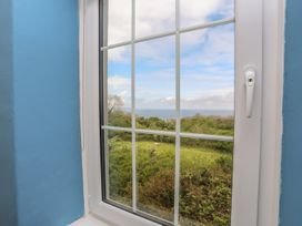 Glasfryn - Anglesey - 1008845 - thumbnail photo 14