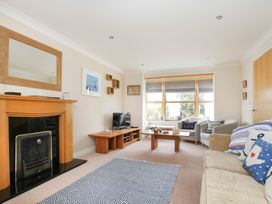 Gull House - Anglesey - 1008852 - thumbnail photo 1