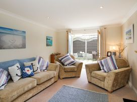 Gull House - Anglesey - 1008852 - thumbnail photo 2